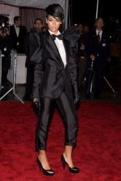 2009 Dolce&Gabbana
