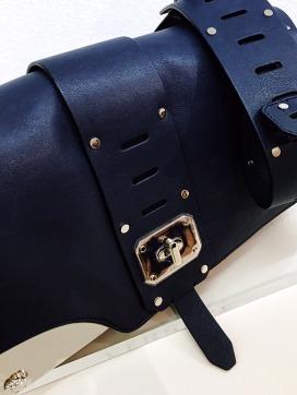 Versace Stardvst-black01