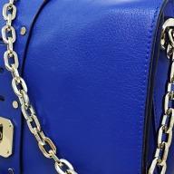 Versace Stardvst-blue-1