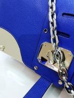 Versace Stardvst-blue