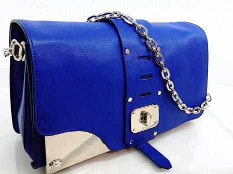 Versace Stardvst-blue01