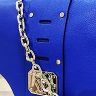 Versace Stardvst-blue02
