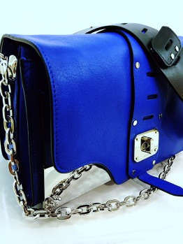 Versace Stardvst-blue03