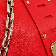 Versace Stardvst-red