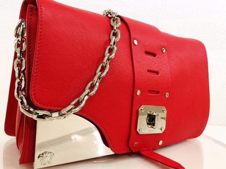 Versace Stardvst-red01