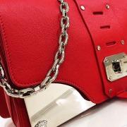 Versace Stardvst-red02