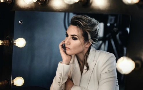 Kate Winslet L'Express Styles May 2017-1
