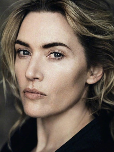 Kate Winslet L'Express Styles May 2017-3
