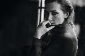 Kate Winslet L'Express Styles May 2017-5