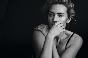 Kate Winslet L'Express Styles May 2017-6