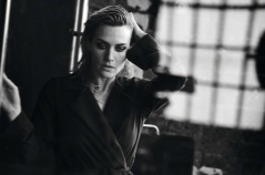 Kate Winslet L'Express Styles May 2017-7