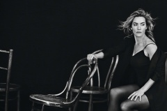 Kate Winslet L'Express Styles May 2017-8