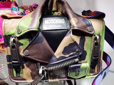 Moschino Detail-1