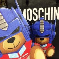 Moschino Detail-12