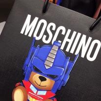 Moschino Detail-13