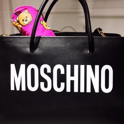 Moschino Detail-14