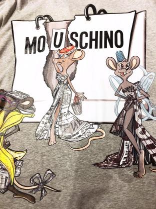 Moschino Detail-17