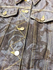 Moschino Detail-20