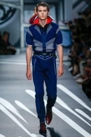 Prada Spring 2018 Menswear Look 35
