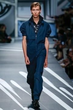 Prada Spring 2018 Menswear Look 43