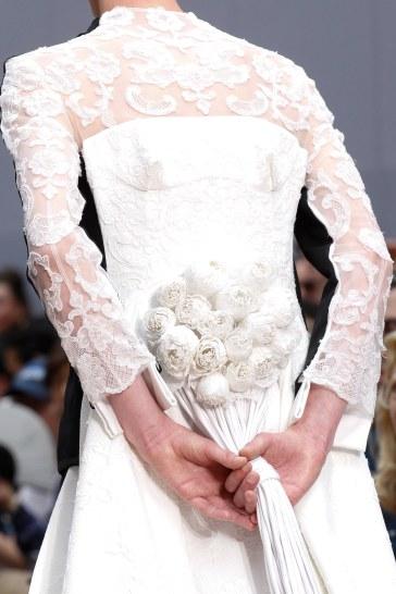Thom Browne Spring 2018 Menswear-1