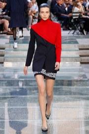 Versace Spring 2018 Menswear Look 9