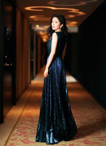 Yang Mi in Prada-1