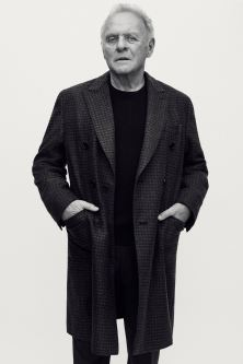 Anthony Hopkins Brioni Fall 2017 Campaign-5