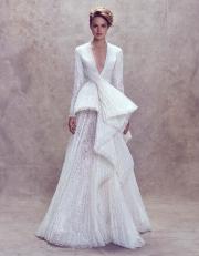 Ashi Studio Fall 2017 Couture Look 1