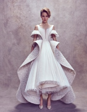 Ashi Studio Fall 2017 Couture Look 11