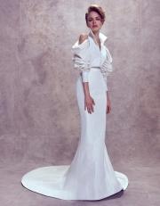 Ashi Studio Fall 2017 Couture Look 12