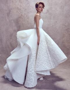 Ashi Studio Fall 2017 Couture Look 8