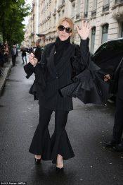 Céline Dion-1