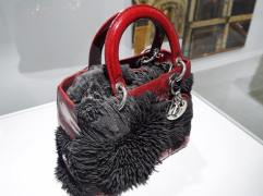 Lady Dior As Seen By-3