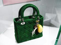 Lady Dior As Seen By-4