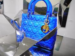 Lady Dior As Seen By-5