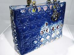 Lady Dior As Seen By-9