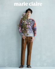 Lee Dong Wook Marie Claire Taiwan August 2017-1