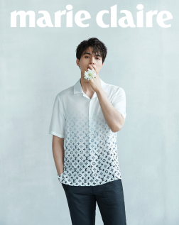 Lee Dong Wook Marie Claire Taiwan August 2017-4