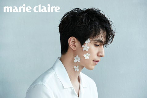 Lee Dong Wook Marie Claire Taiwan August 2017-5