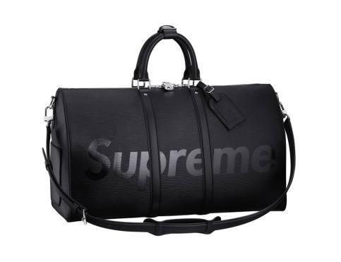 LV X Supreme-1