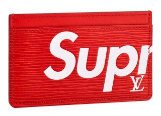 LV X Supreme-4