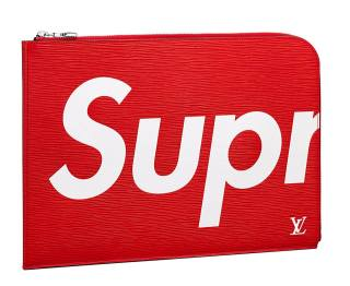 LV X Supreme-6