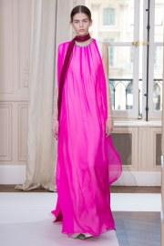 Schiaparelli Fall 2017 Couture Look 28