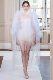Schiaparelli Fall 2017 Couture Look 36