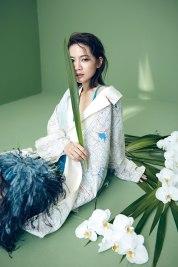 Tseng Chih-Chiao Marie Claire Taiwan August 2017-2
