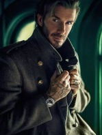 David Beckham Esquire China August 2017-5