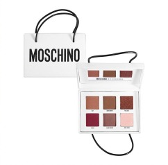 Moschino x Sephora Collection Makeup-3