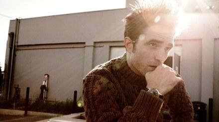 Robert Pattinson GQ US September 2017-1