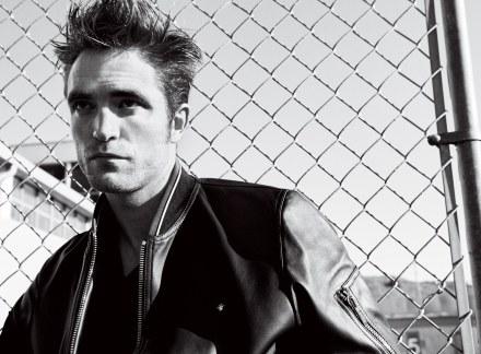 Robert Pattinson GQ US September 2017-5